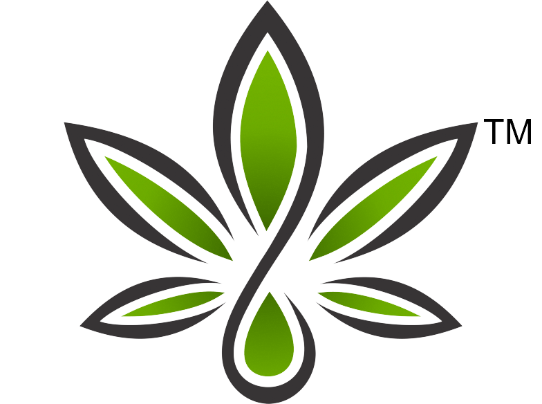 10Off Amma Life CBD Tinctures Coupon code