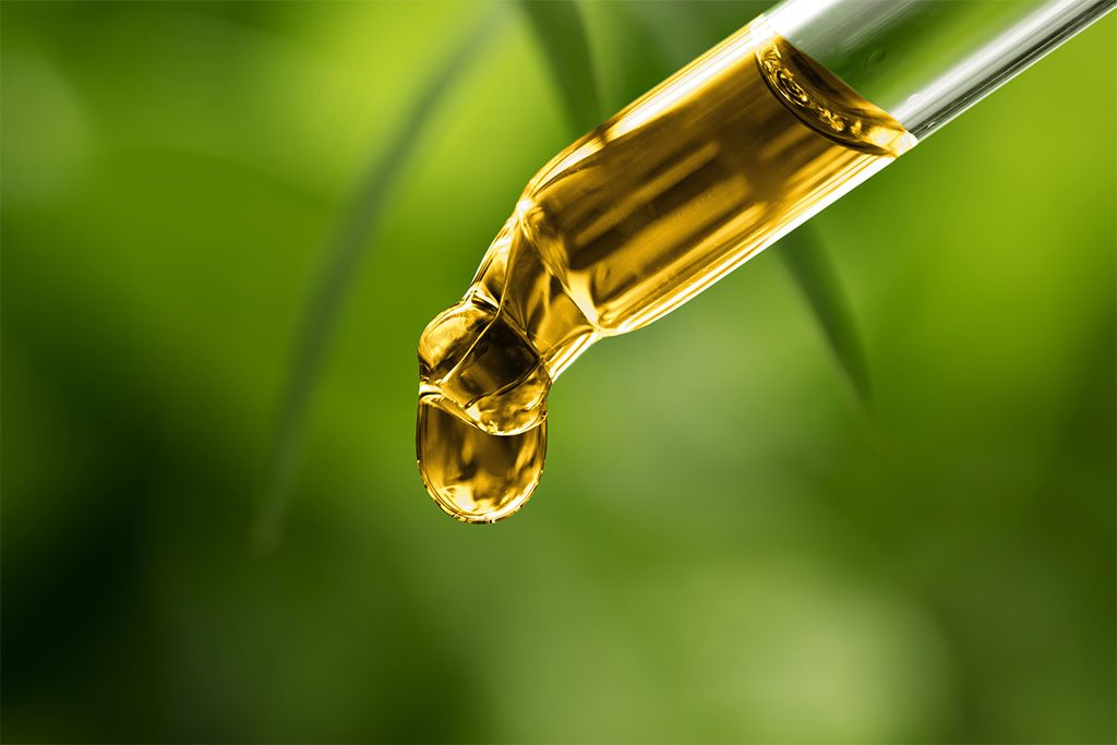 How to choose the best CBD Oil